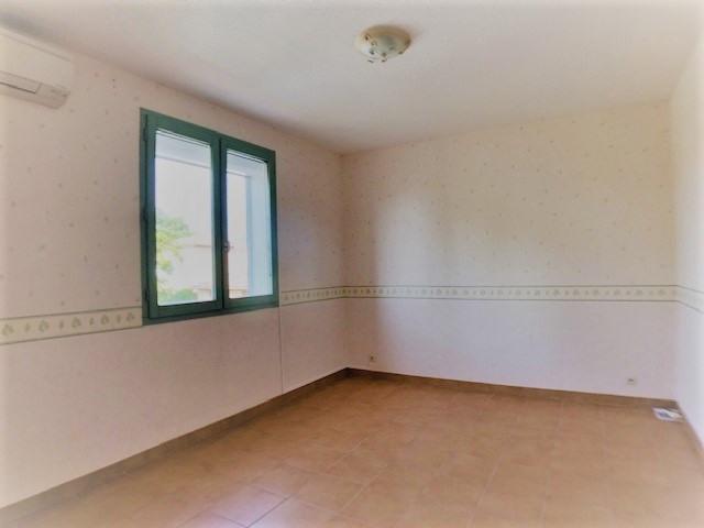 Vente maison / villa La londe les maures 400000€ - Photo 7
