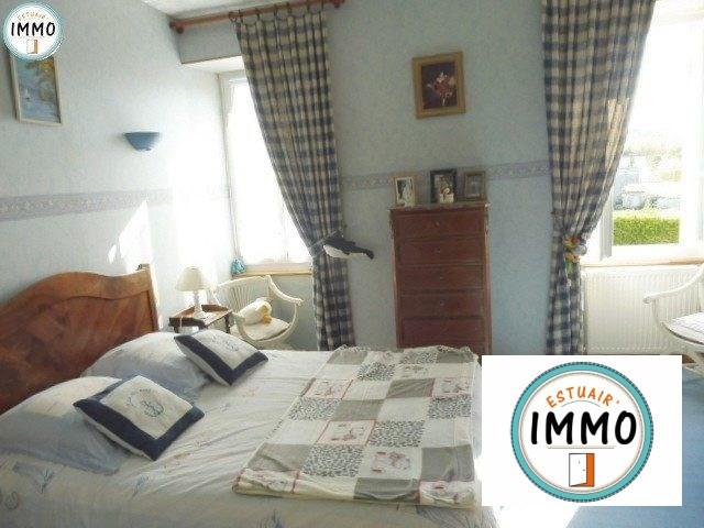Sale house / villa Saint-fort-sur-gironde 274000€ - Picture 5