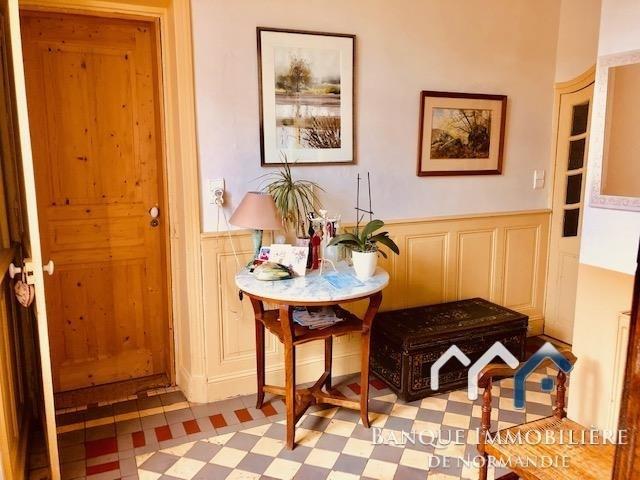 Deluxe sale house / villa Lion sur mer 660000€ - Picture 6
