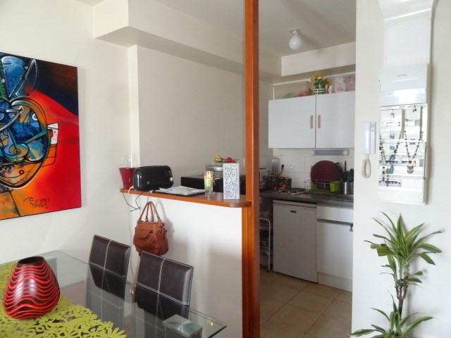 Location appartement Montargis 510€ CC - Photo 3