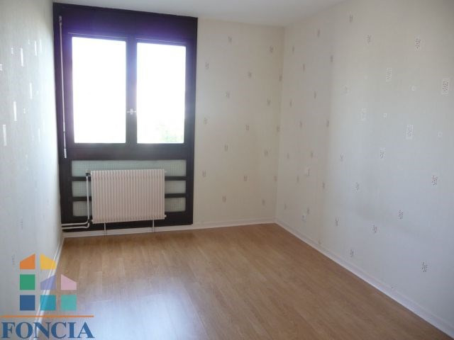 Location appartement Chambéry 567€ CC - Photo 3
