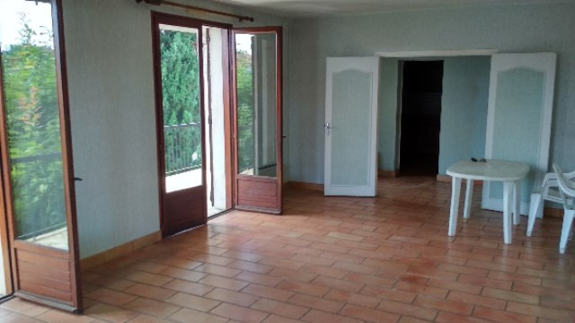 Vente maison / villa Colayrac saint cirq 160000€ - Photo 2