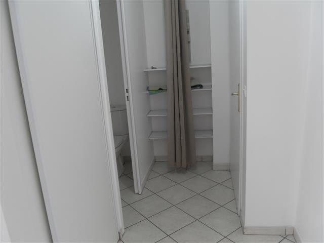Revenda apartamento Epernon 129600€ - Fotografia 9