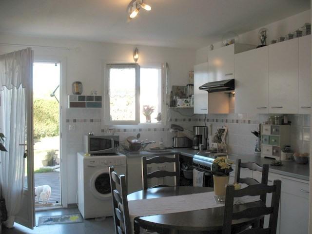 Vente maison / villa Etaules 134000€ - Photo 4
