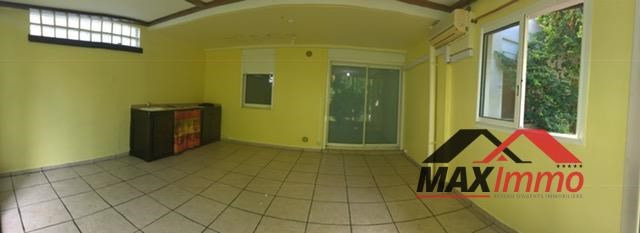 Vente appartement Sainte clotilde 169000€ - Photo 2