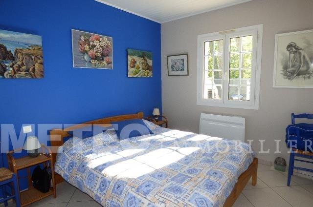 Sale house / villa La tranche sur mer 279900€ - Picture 4