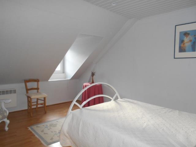 Sale house / villa Laruns 268000€ - Picture 4