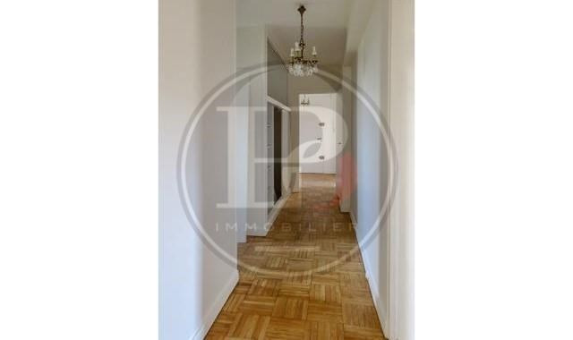 Sale apartment Marly le roi 343000€ - Picture 4