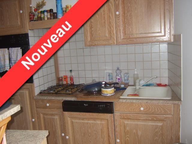 Location appartement Saint-omer 535€ CC - Photo 1