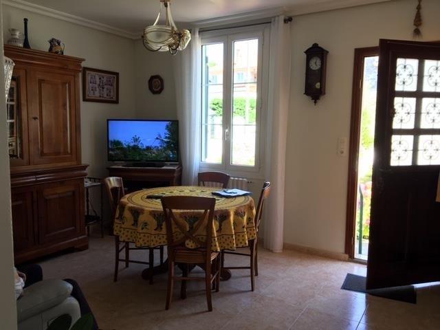 Vente maison / villa Hendaye 371000€ - Photo 9