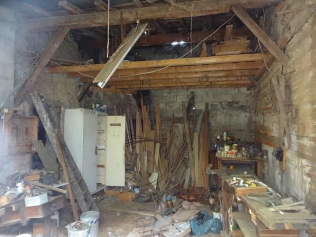 Vente maison / villa Grenade 219450€ - Photo 11