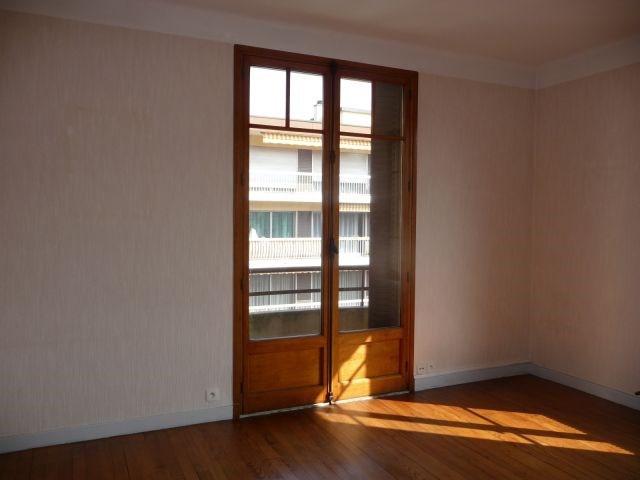 Alquiler  apartamento Chambéry 785€ CC - Fotografía 6