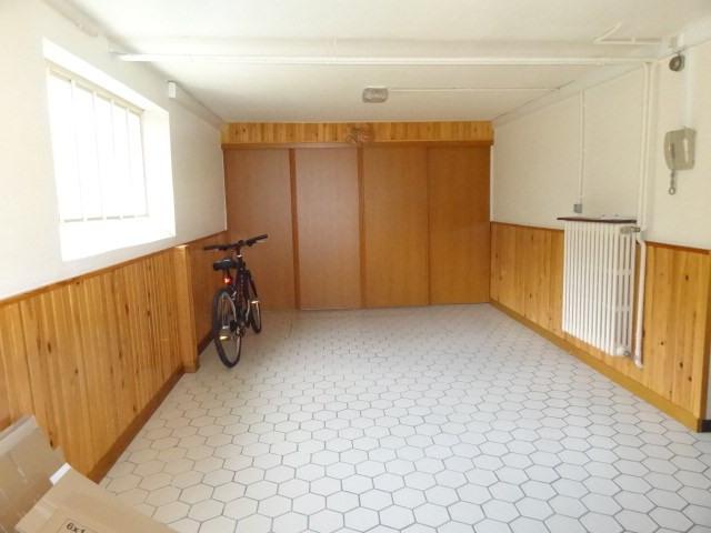 Vente maison / villa Nogent sur vernisson 189900€ - Photo 14