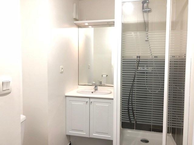 Vente appartement Sautron 137500€ - Photo 4