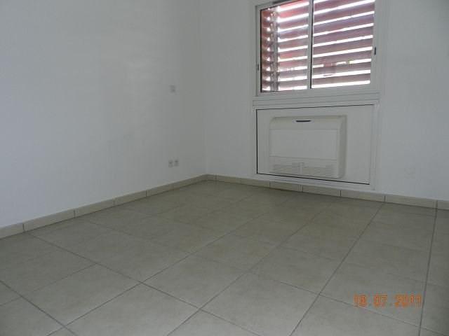 Location appartement St denis 577€ CC - Photo 4