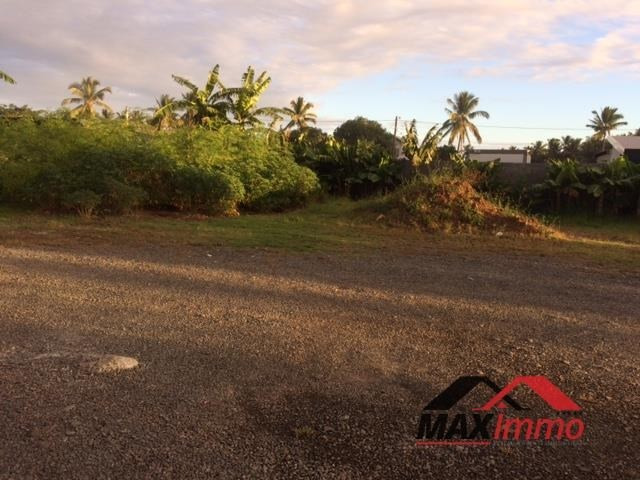 Vente terrain L etang sale 320 000€ - Photo 2