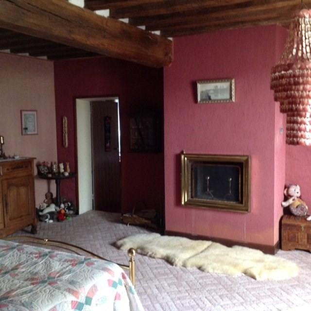 Sale house / villa La ferte sous jouarre 617000€ - Picture 7