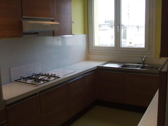 Location appartement Saint-omer 900€ CC - Photo 2
