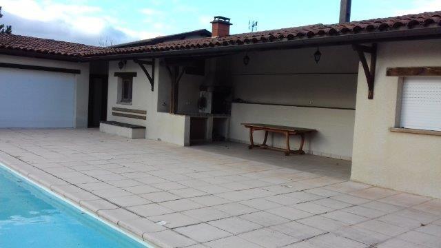 Venta  casa Saint-cyprien 397000€ - Fotografía 2