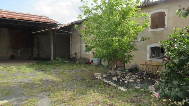 Sale house / villa Tonnay-boutonne 224720€ - Picture 2