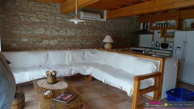 Vente de prestige maison / villa Saint orens de gameville 15 mn 1199000€ - Photo 17