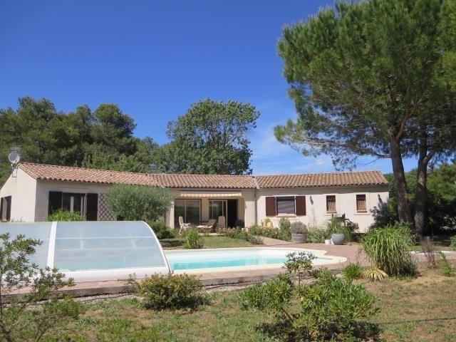 Vente maison / villa Carcassonne 258000€ - Photo 2
