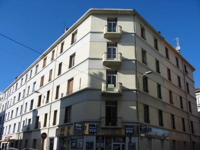 Rental apartment Lyon 3ème 560€ CC - Picture 6
