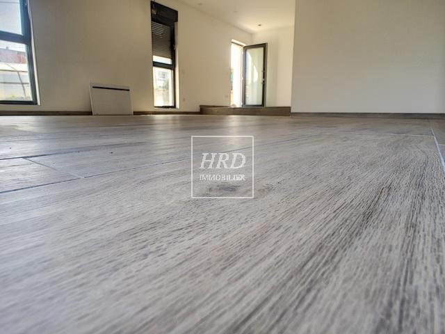 Vente appartement Saverne 278200€ - Photo 7