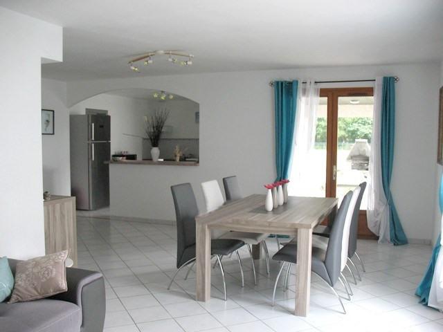 Sale house / villa Etaules 217500€ - Picture 2