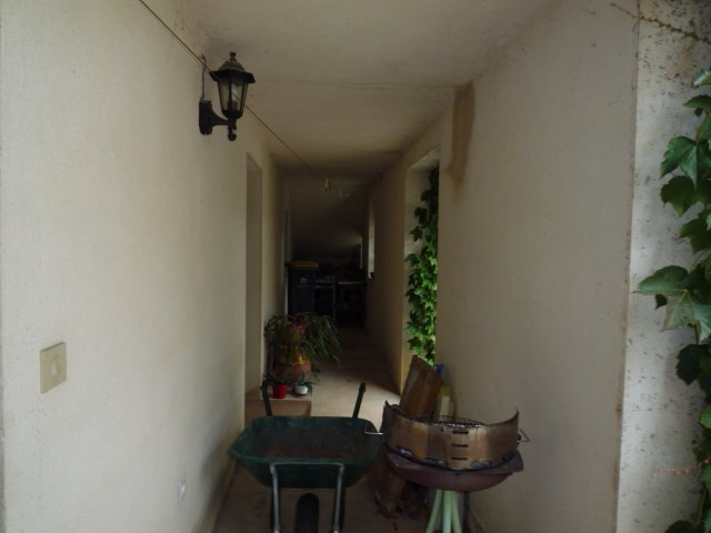 Sale house / villa Terrasson lavilledieu 235 000€ - Picture 21