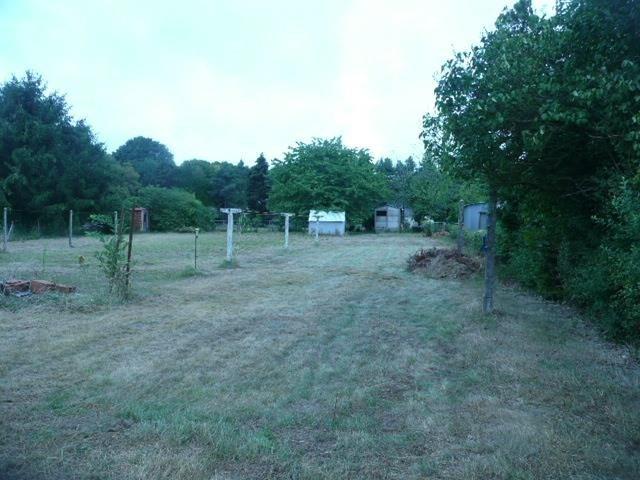 Sale house / villa Mery es bois 56000€ - Picture 2