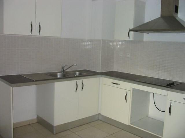 Location appartement St denis 801€ CC - Photo 4