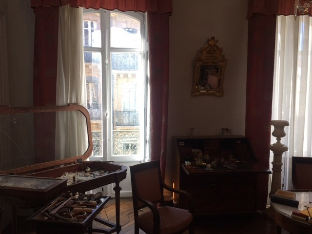 Vente appartement Toulouse 840 000€ - Photo 3