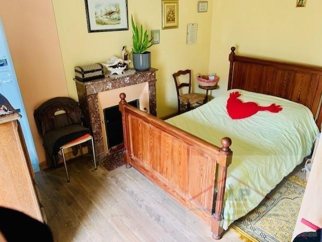 Sale house / villa Chauve 227000€ - Picture 3