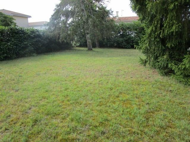 Sale house / villa Labenne 294000€ - Picture 2