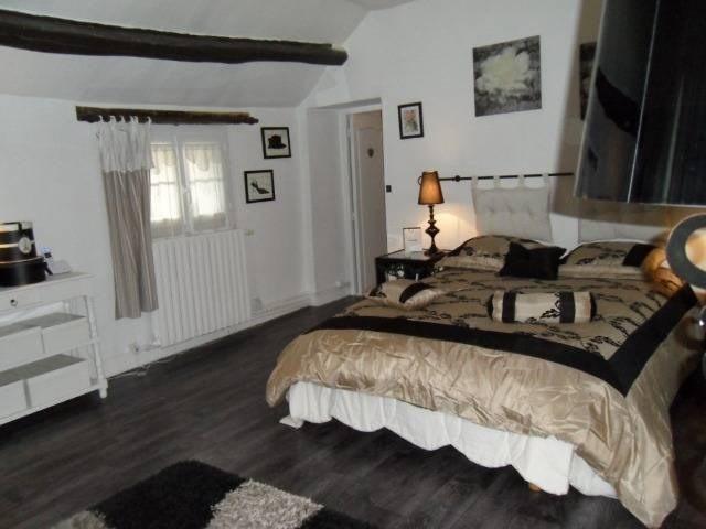 Rental house / villa Verneuil en halatte 1150€ CC - Picture 8