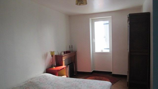 Sale house / villa Tonnay-boutonne 224720€ - Picture 6