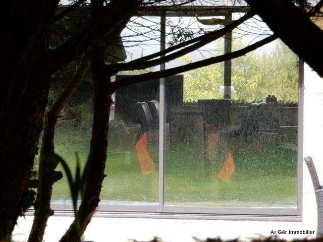 Vente de prestige maison / villa Plougasnou 724500€ - Photo 16