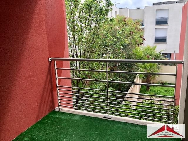 Vente appartement Castelnau le lez 155 000€ - Photo 1