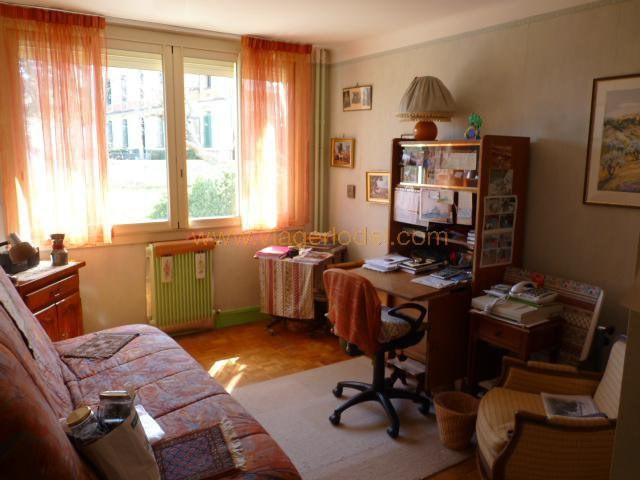 Viager appartement Draguignan 70 000€ - Photo 4