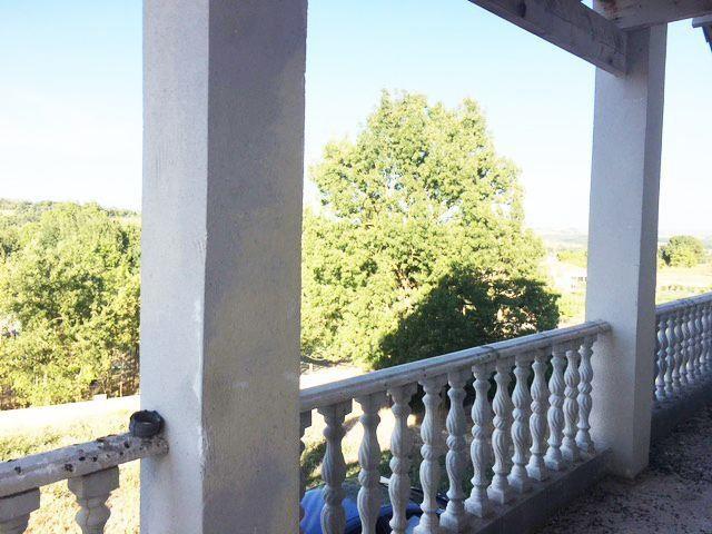 Verkoop  huis Cagnac les mines 260000€ - Foto 8