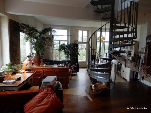 Vente appartement Plougasnou 319000€ - Photo 1