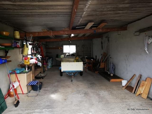 Sale house / villa Lanmeur 181900€ - Picture 20
