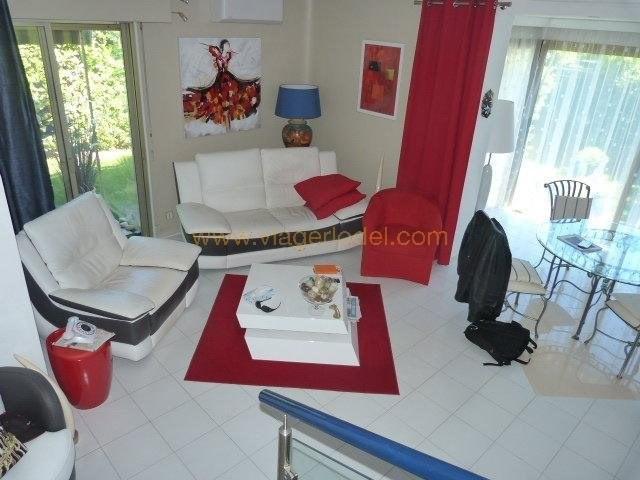 casa Cagnes-sur-mer 100000€ - Fotografia 29