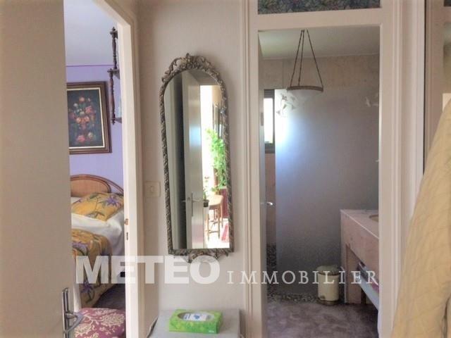 Deluxe sale house / villa Les sables d'olonne 970200€ - Picture 3