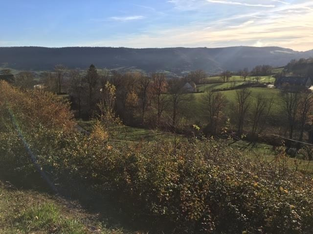 Vente terrain Pruines 23000€ - Photo 2