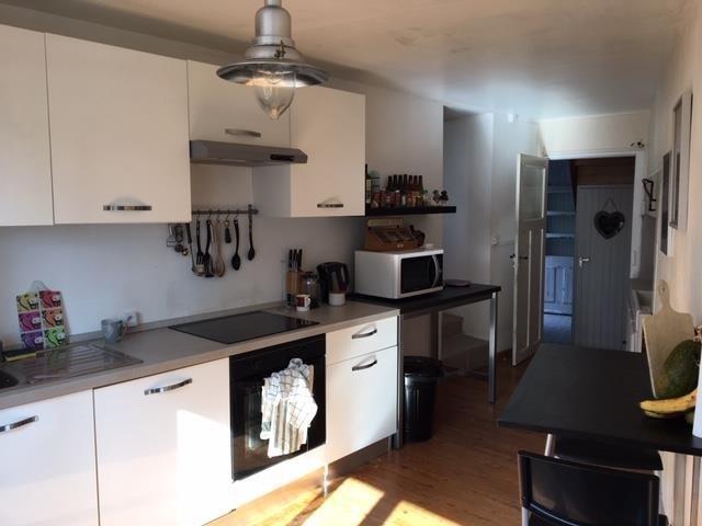 Sale house / villa Baden 288400€ - Picture 4