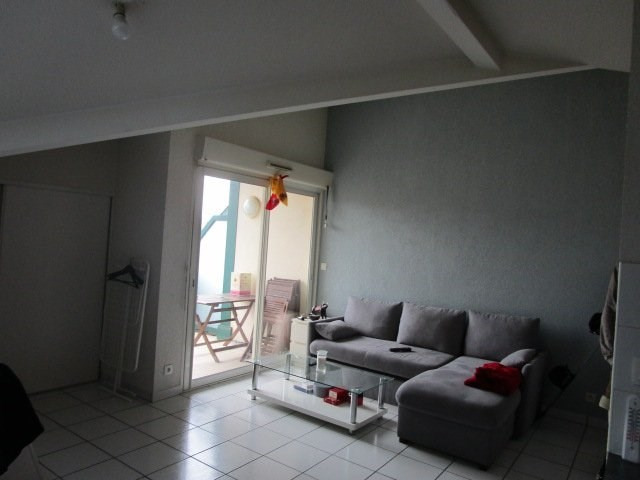 Vente appartement St vincent de tyrosse 130 000€ - Photo 1
