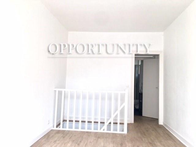 Produit d'investissement appartement Deauville 159000€ - Photo 2