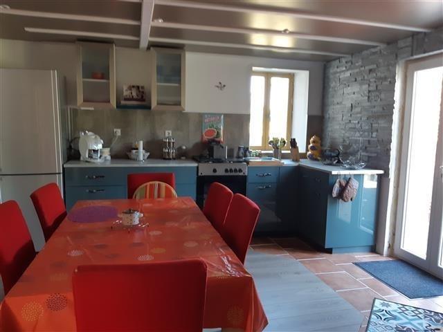 Vente maison / villa Chateau thierry 148000€ - Photo 5